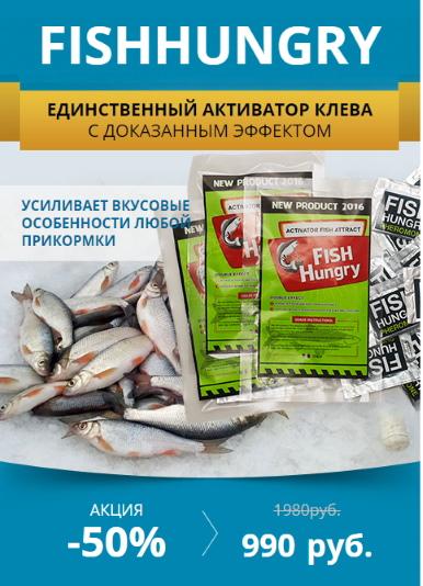 прогноз клева рыбы в ростовской области