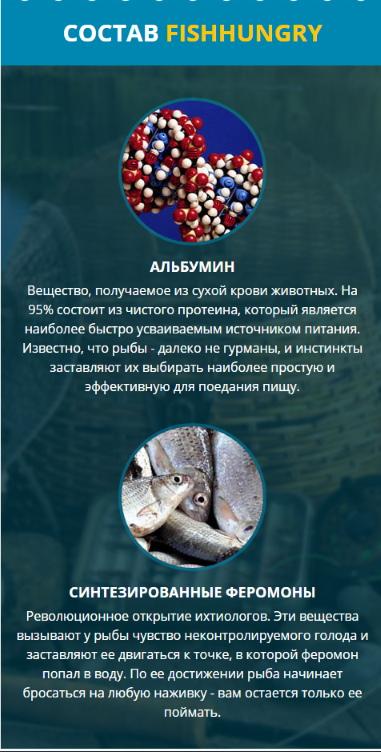 клев рыбы в конаково